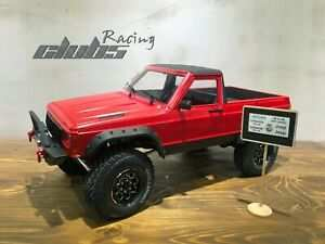 95 All New Jeep Comanche Release Date Model by Jeep Comanche Release Date