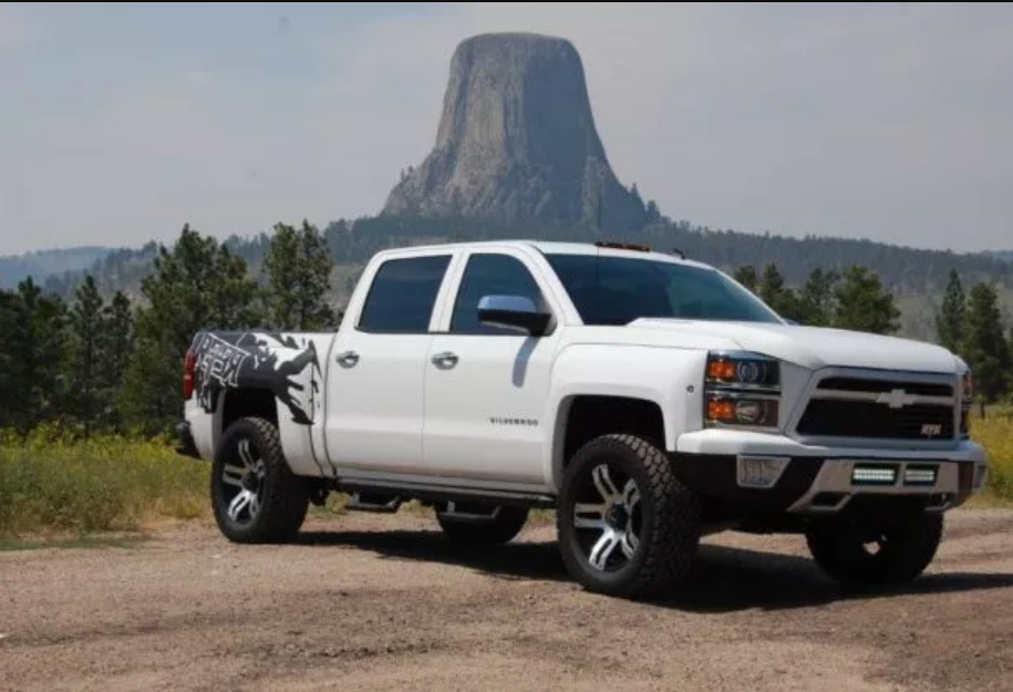 96 All New Chevy Reaper Images Research New with Chevy Reaper Images