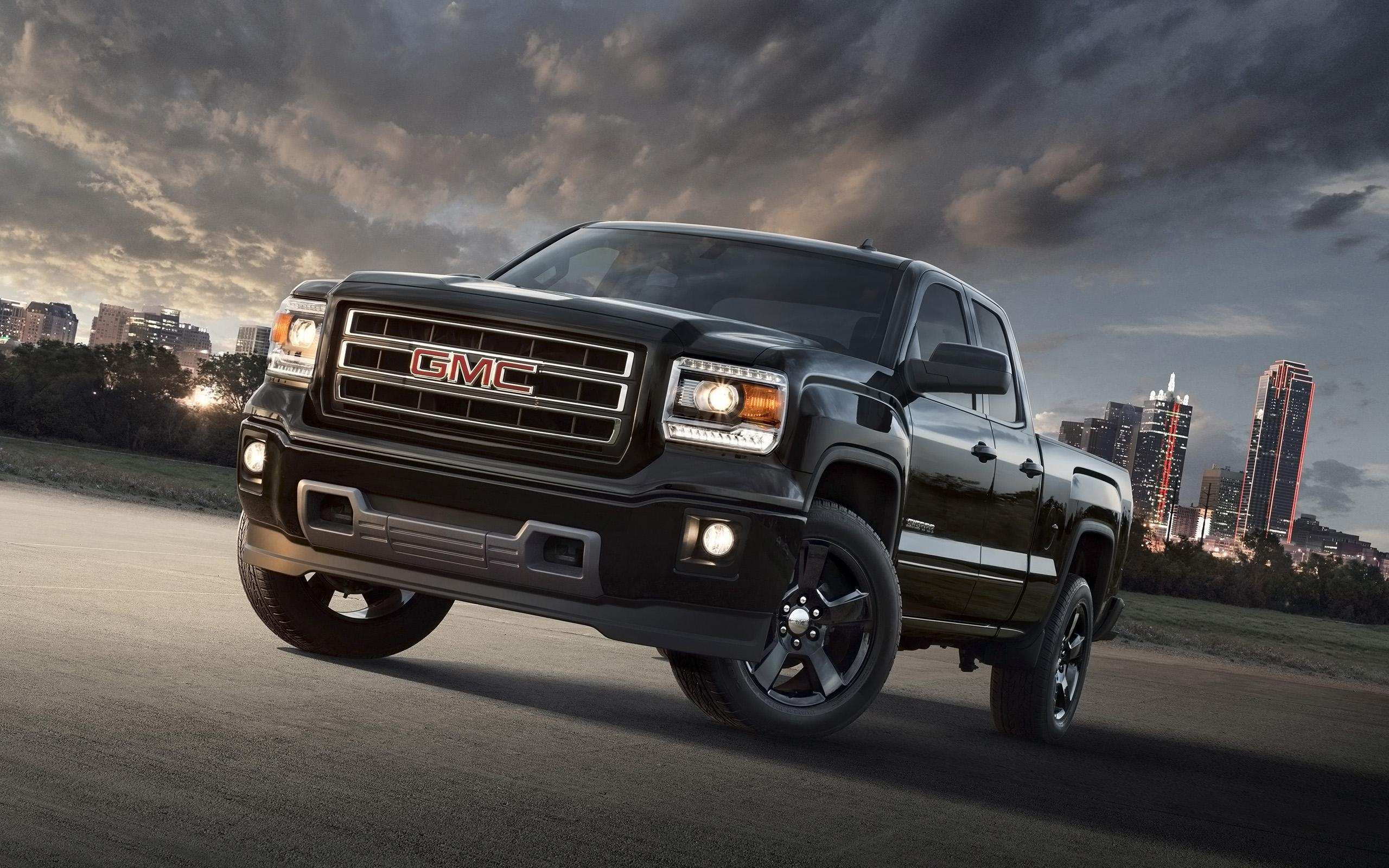 96 All New Gmc Wallpaper Reviews with Gmc Wallpaper