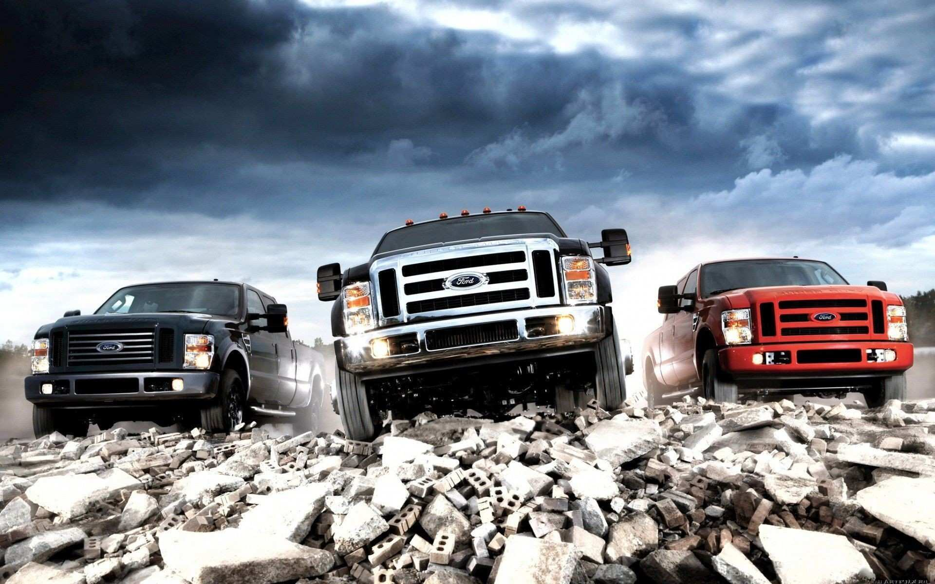 96 Concept of Ford Diesel Wallpaper Price by Ford Diesel Wallpaper