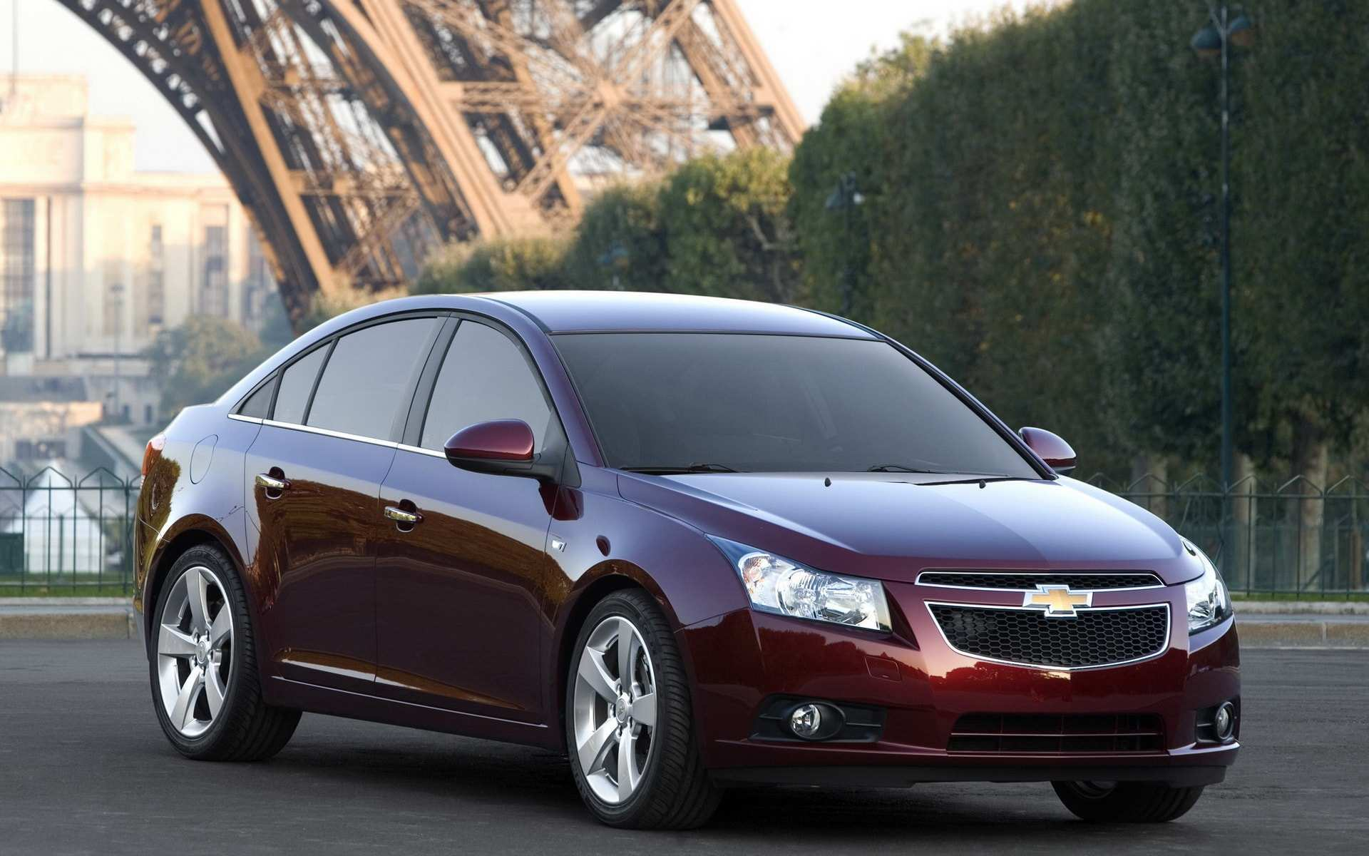 96 Gallery of Chevy Cruze Wallpapers Release Date by Chevy Cruze Wallpapers