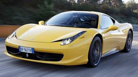 96 Gallery of Ferrari 458 Picture Prices for Ferrari 458 Picture