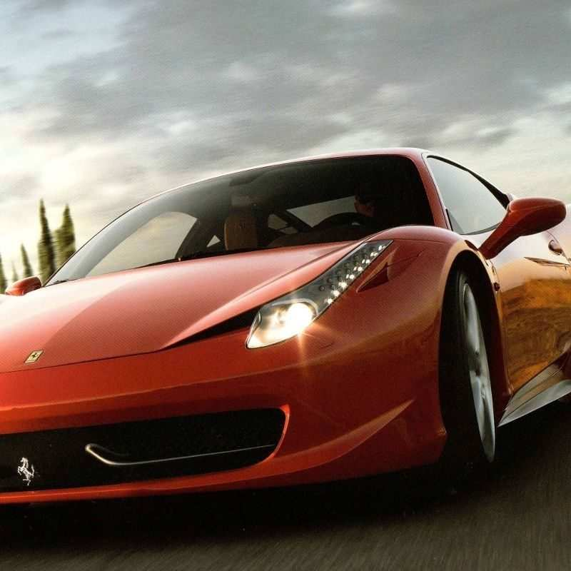 96 Gallery of Ferrari 458 Picture Spy Shoot by Ferrari 458 Picture