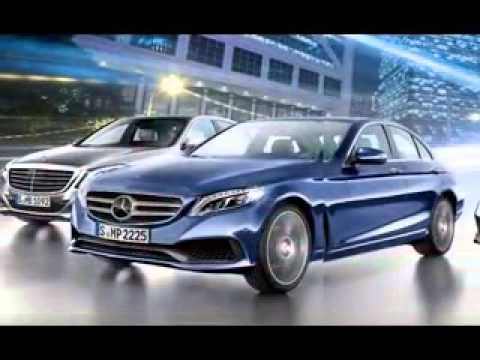 96 Great Mercedes E Class Redesign New Review by Mercedes E Class Redesign