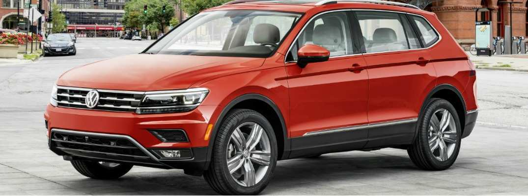 96 New Tiguan Release Date Price by Tiguan Release Date