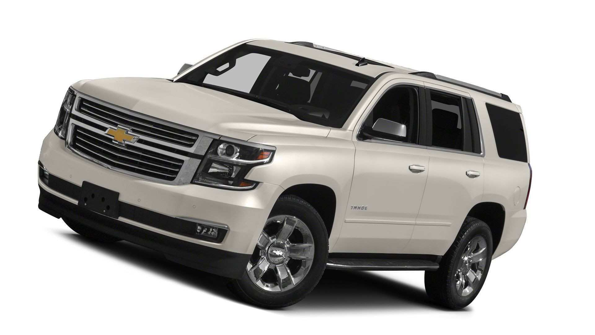 97 Great 2020 Chevy Tahoe Concept Exterior and Interior with 2020 Chevy Tahoe Concept