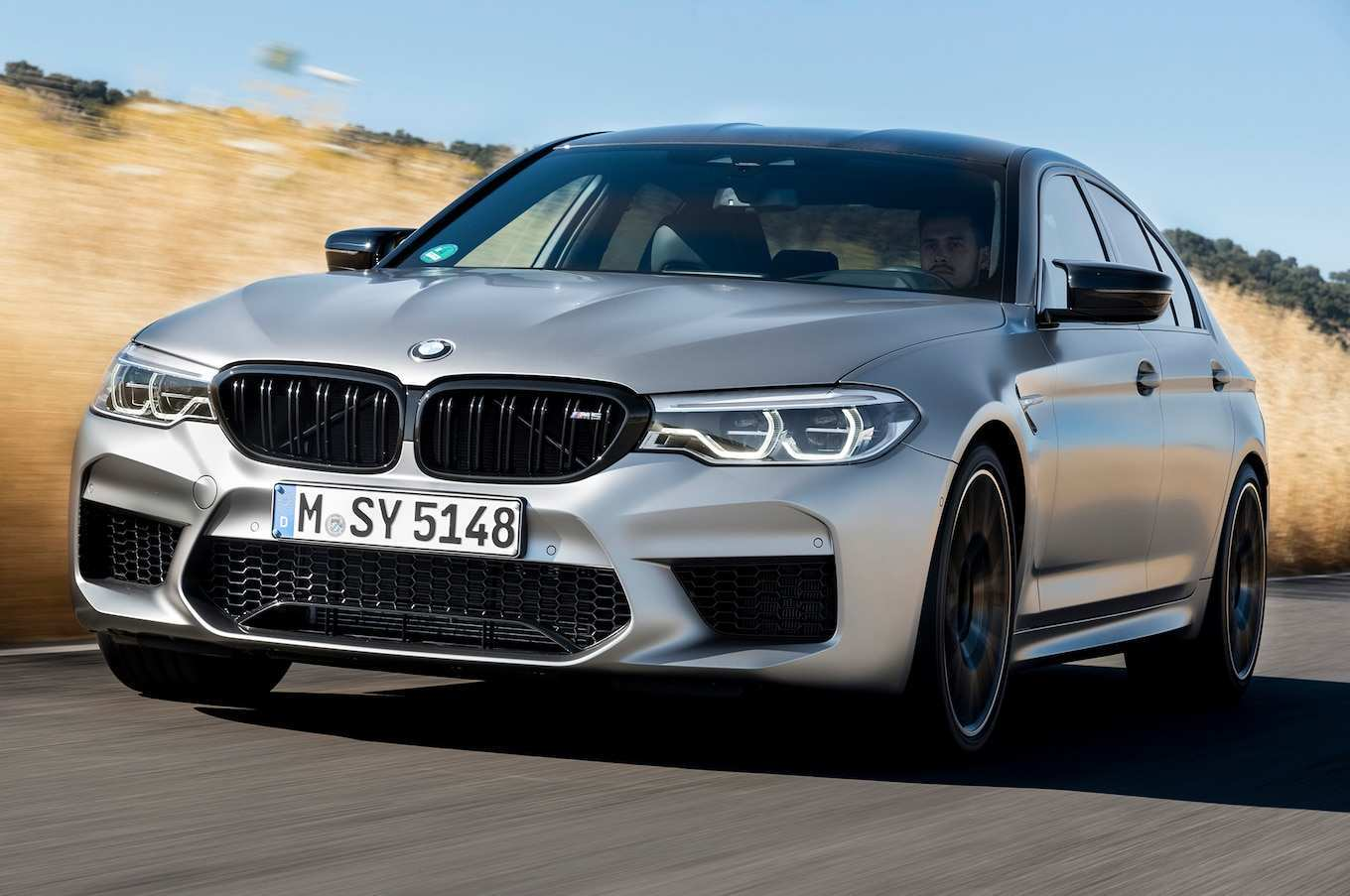97 Great Bmw M5 Redesign Price and Review with Bmw M5 Redesign