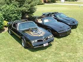 97 Great Pictures Of A Trans Am Redesign with Pictures Of A Trans Am
