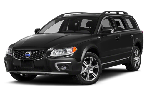 98 All New Volvo Xc70 Redesign Release for Volvo Xc70 Redesign