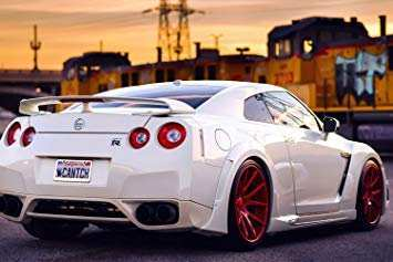 98 Best Review Nissan Gtr Picture Configurations by Nissan Gtr Picture