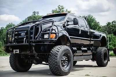 98 Gallery of Ford F650 Pictures Research New by Ford F650 Pictures