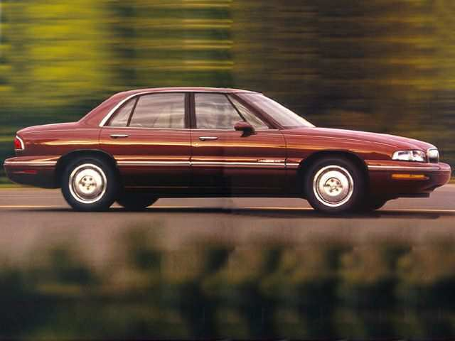98 The Pictures Of A Buick Lesabre Model for Pictures Of A Buick Lesabre