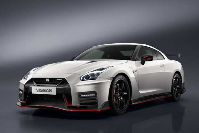 99 Concept of Nissan Gtr Picture Concept with Nissan Gtr Picture