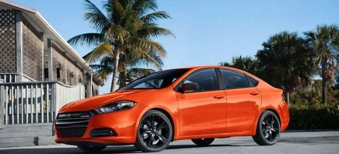 99 Great Dodge Dart Srt4 Release Date Price and Review by Dodge Dart Srt4 Release Date