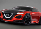 99 New New Nissan Z35 Price and Review for New Nissan Z35