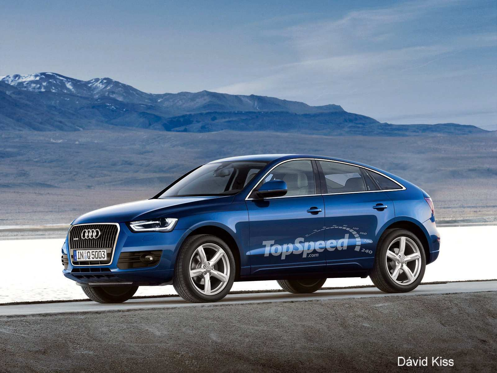 99 The Audi Q6 Reviews Redesign and Concept for Audi Q6 Reviews