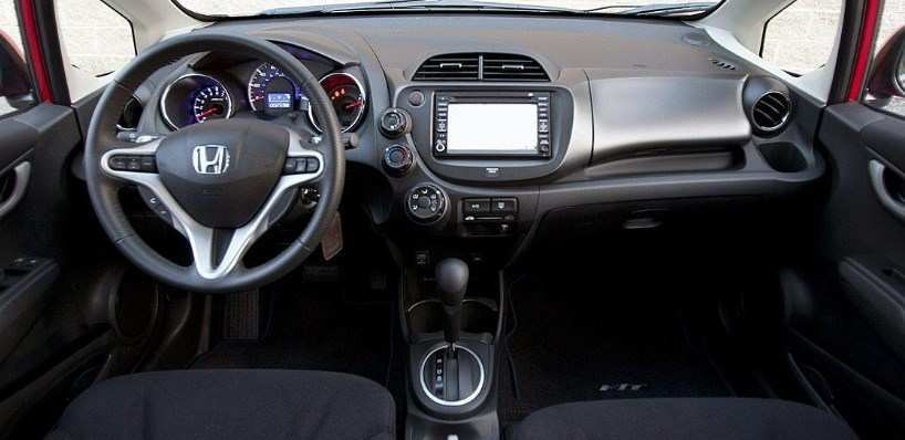 11 All New Honda Fit 2020 Colors Research New by Honda Fit 2020 Colors