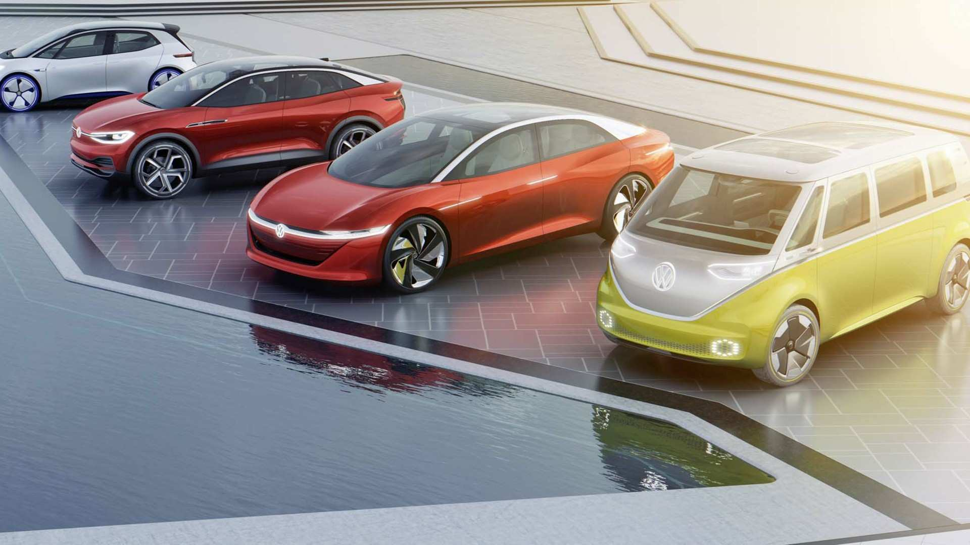 11 All New Volkswagen Upcoming Cars 2020 Interior with Volkswagen Upcoming Cars 2020