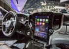11 Best Review 2020 Dodge Interior Photos for 2020 Dodge Interior