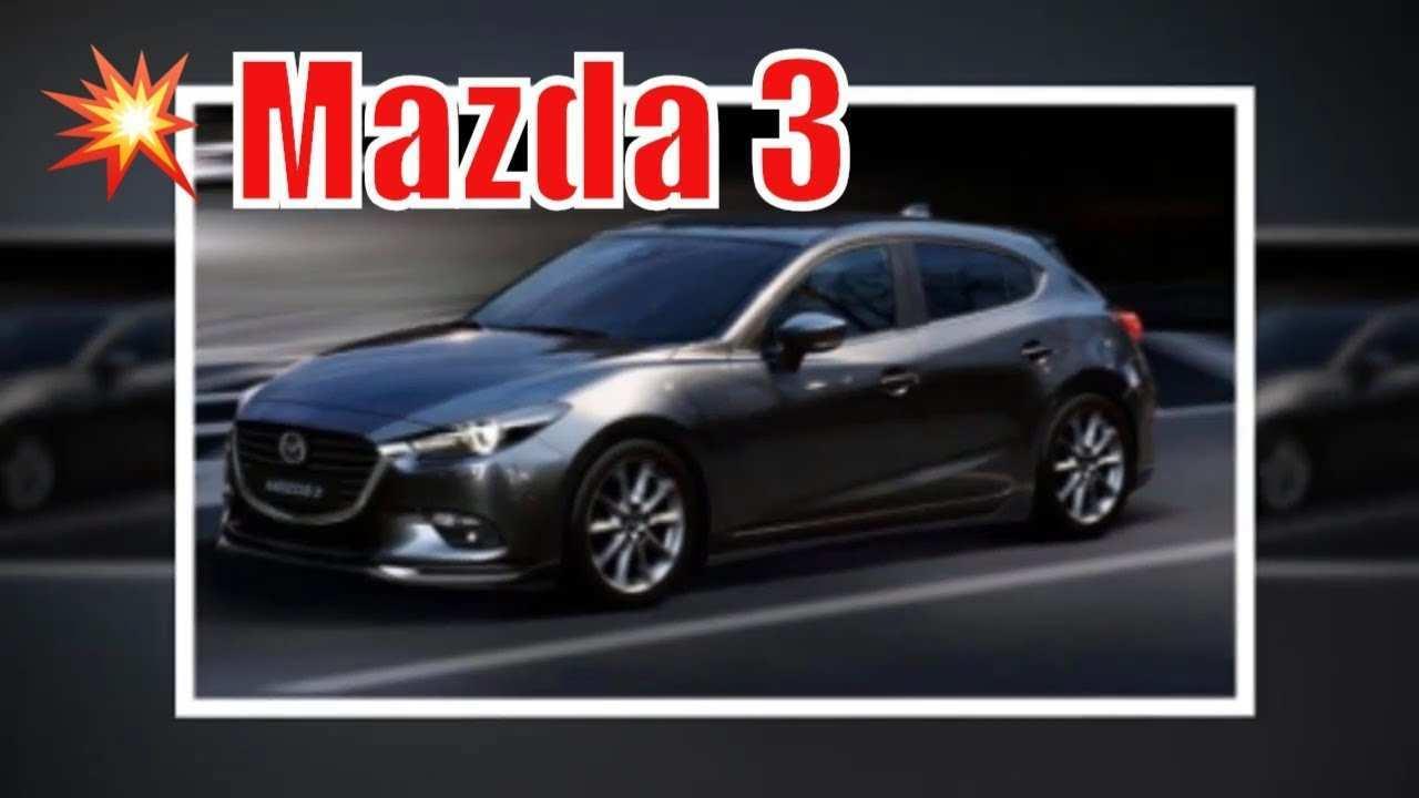 11 Best Review 2020 Mazda 3 Jalopnik Ratings for 2020 Mazda 3 Jalopnik