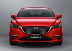 11 Best Review 2020 Mazda 6 Hatchback Redesign and Concept by 2020 Mazda 6 Hatchback