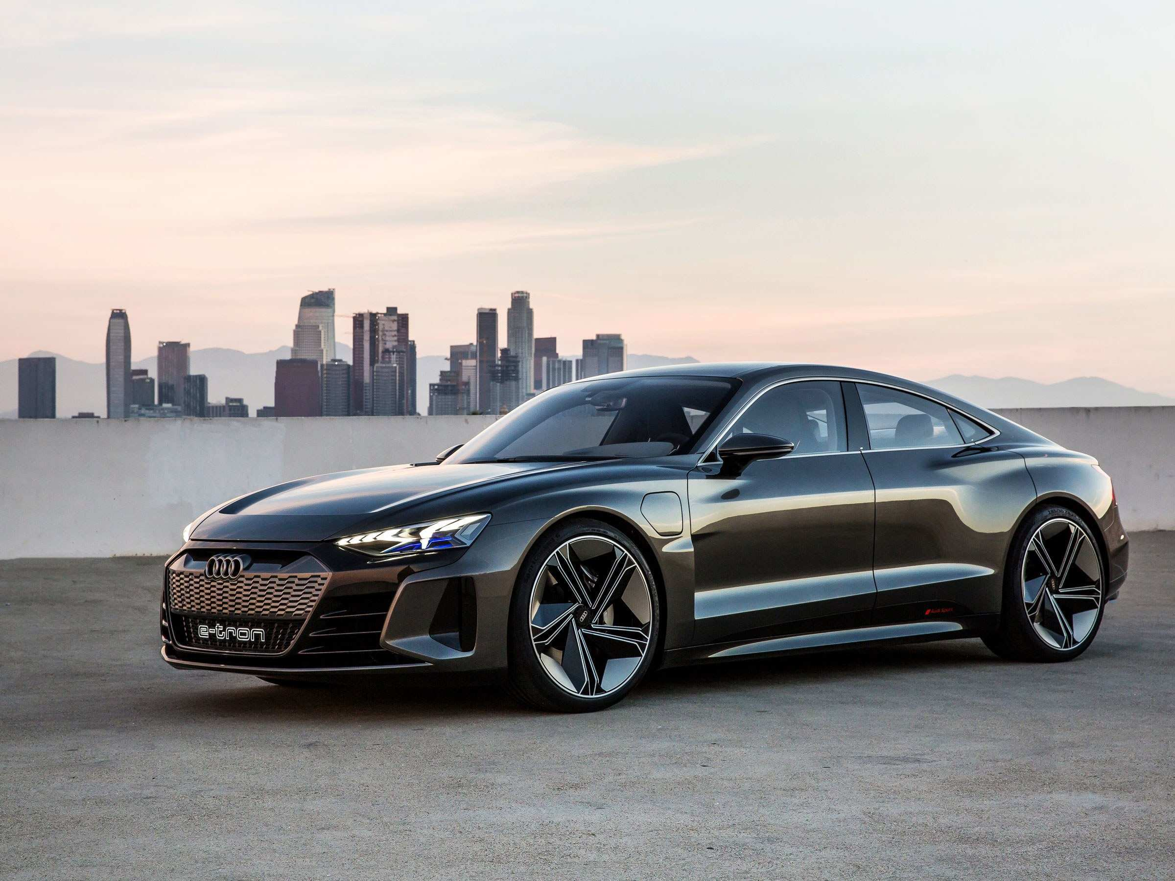 11 Best Review Audi Hybrid Cars 2020 Overview for Audi Hybrid Cars 2020