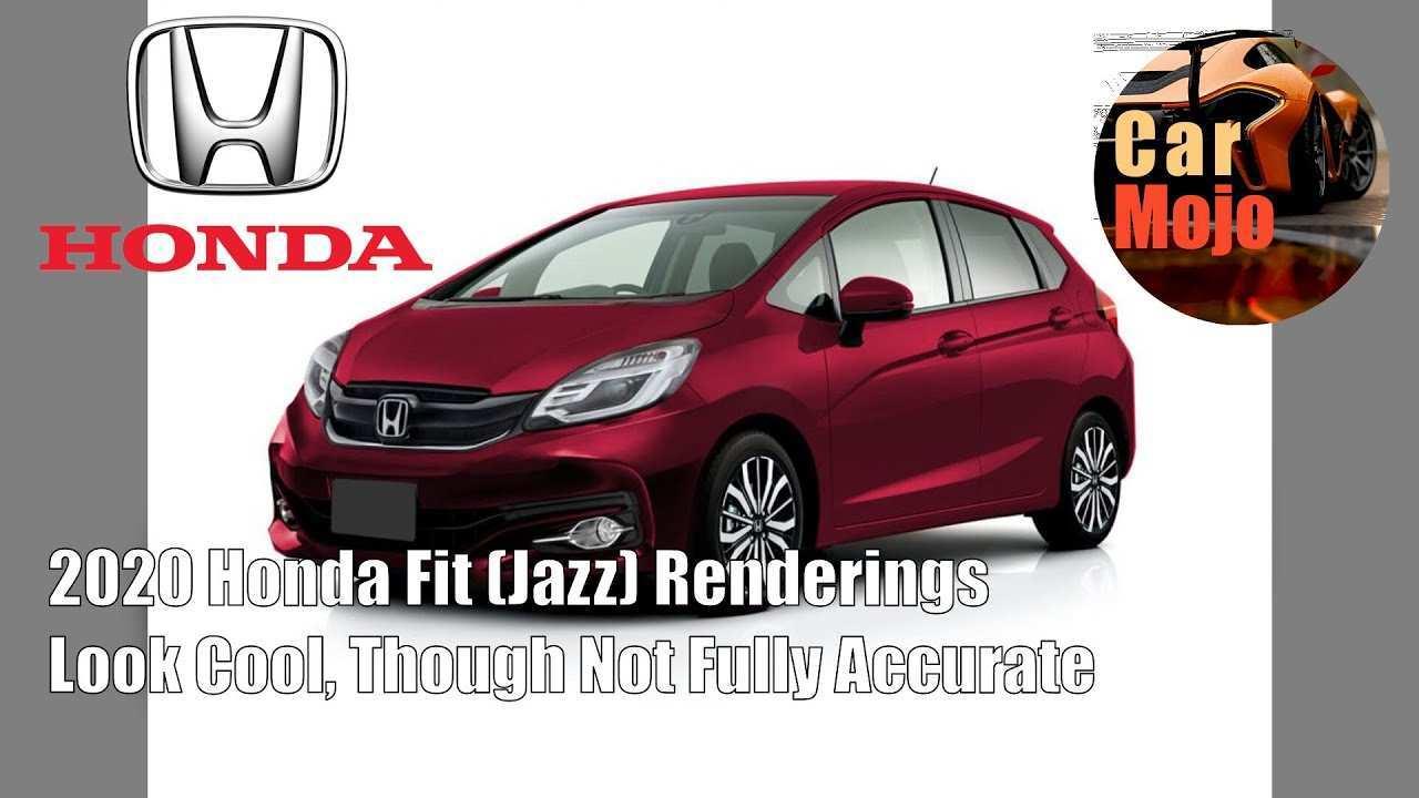 11 Best Review Honda Jazz 2020 Malaysia Pictures by Honda Jazz 2020 Malaysia