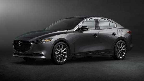 11 Best Review Mazda Skyactiv 2020 Exterior and Interior for Mazda Skyactiv 2020