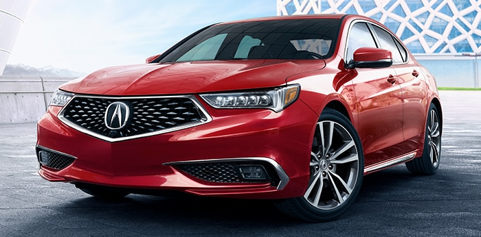 11 Concept of Acura Tlx 2020 Price Picture with Acura Tlx 2020 Price