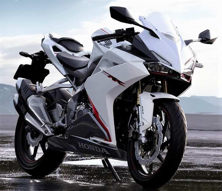 11 Concept of Honda New Bike 2020 Picture for Honda New Bike 2020
