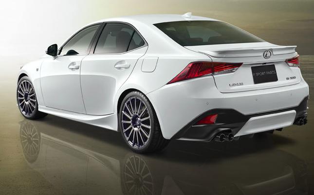 11 Concept of Lexus Is 2020 Redesign Spy Shoot with Lexus Is 2020 Redesign