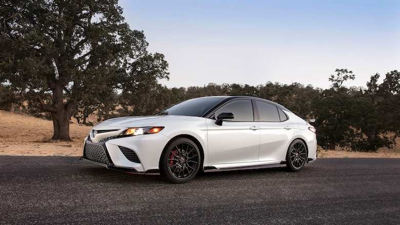 11 Concept of Toyota Avalon 2020 Price with Toyota Avalon 2020