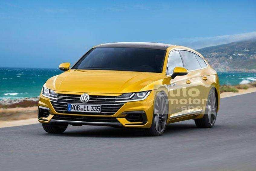 11 Concept of Volkswagen Neuheiten Bis 2020 Price for Volkswagen Neuheiten Bis 2020