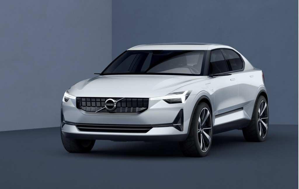 11 Concept of Volvo V60 Laddhybrid 2020 Prices with Volvo V60 Laddhybrid 2020