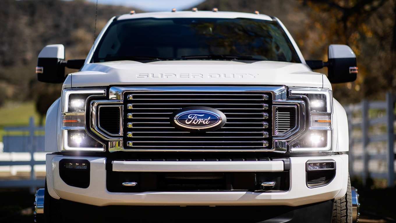 11 Gallery of 2020 Ford F 150 Diesel Specs Images by 2020 Ford F 150 Diesel Specs