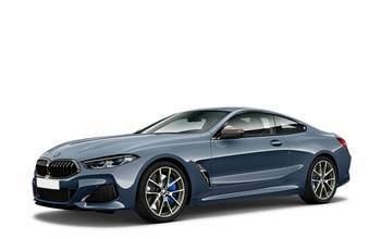 11 Gallery of BMW Z8 2020 Interior with BMW Z8 2020