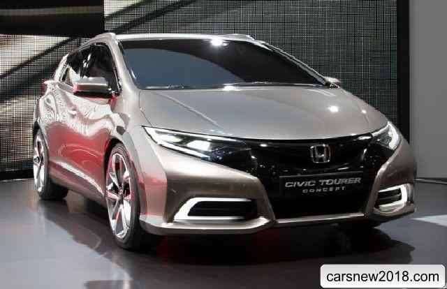 11 Great Honda Civic Kombi 2020 Images by Honda Civic Kombi 2020
