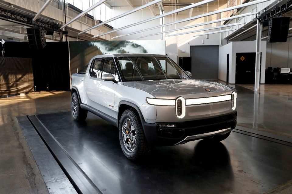11 Great Kia Electric Suv 2020 Interior with Kia Electric Suv 2020