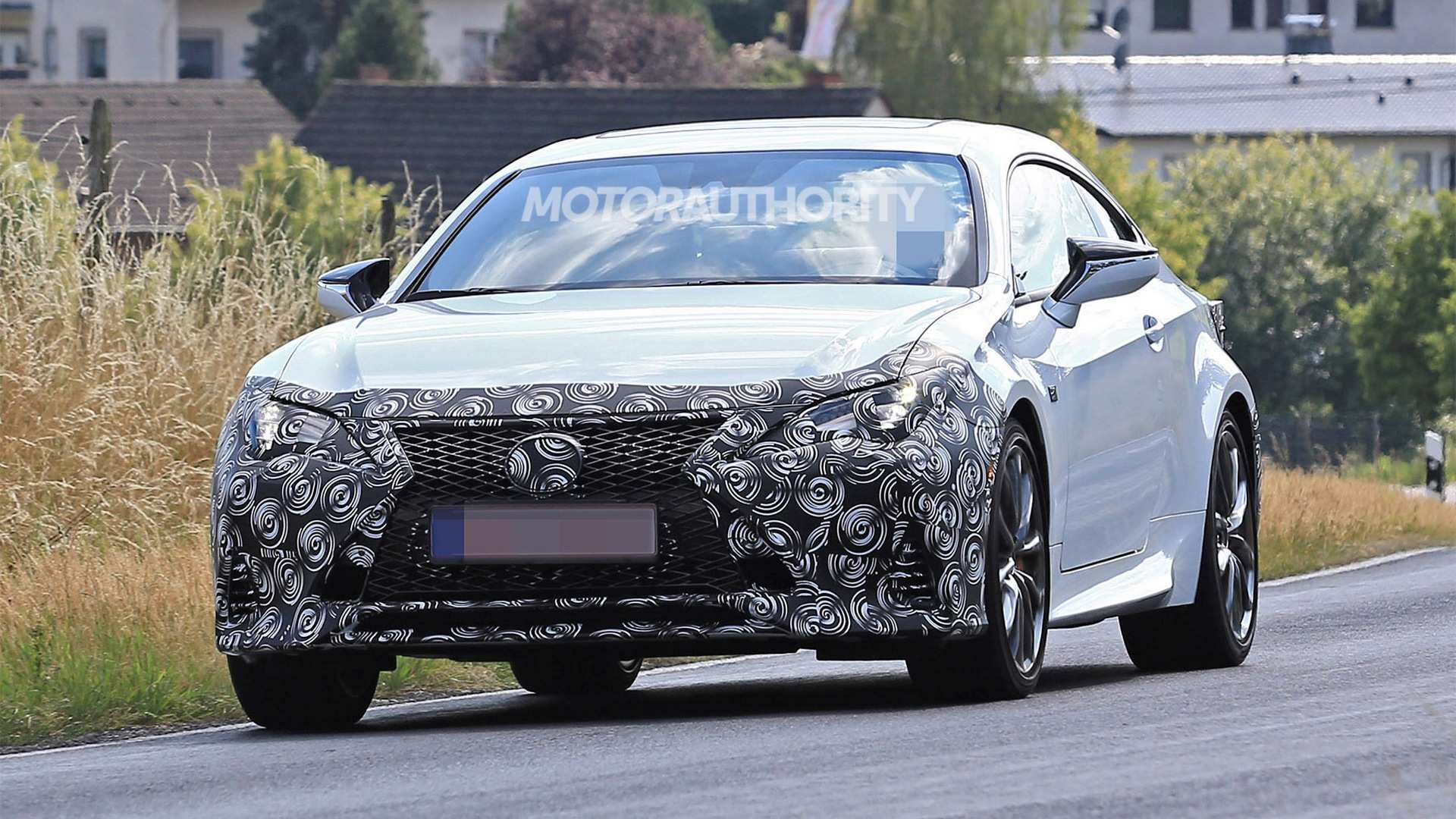 11 Great Lexus Is 2020 Spy Shots Price and Review by Lexus Is 2020 Spy Shots