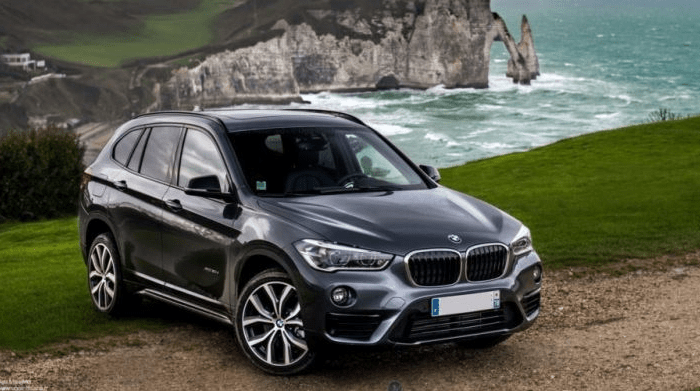 11 New BMW Hybrid 2020 Redesign and Concept for BMW Hybrid 2020
