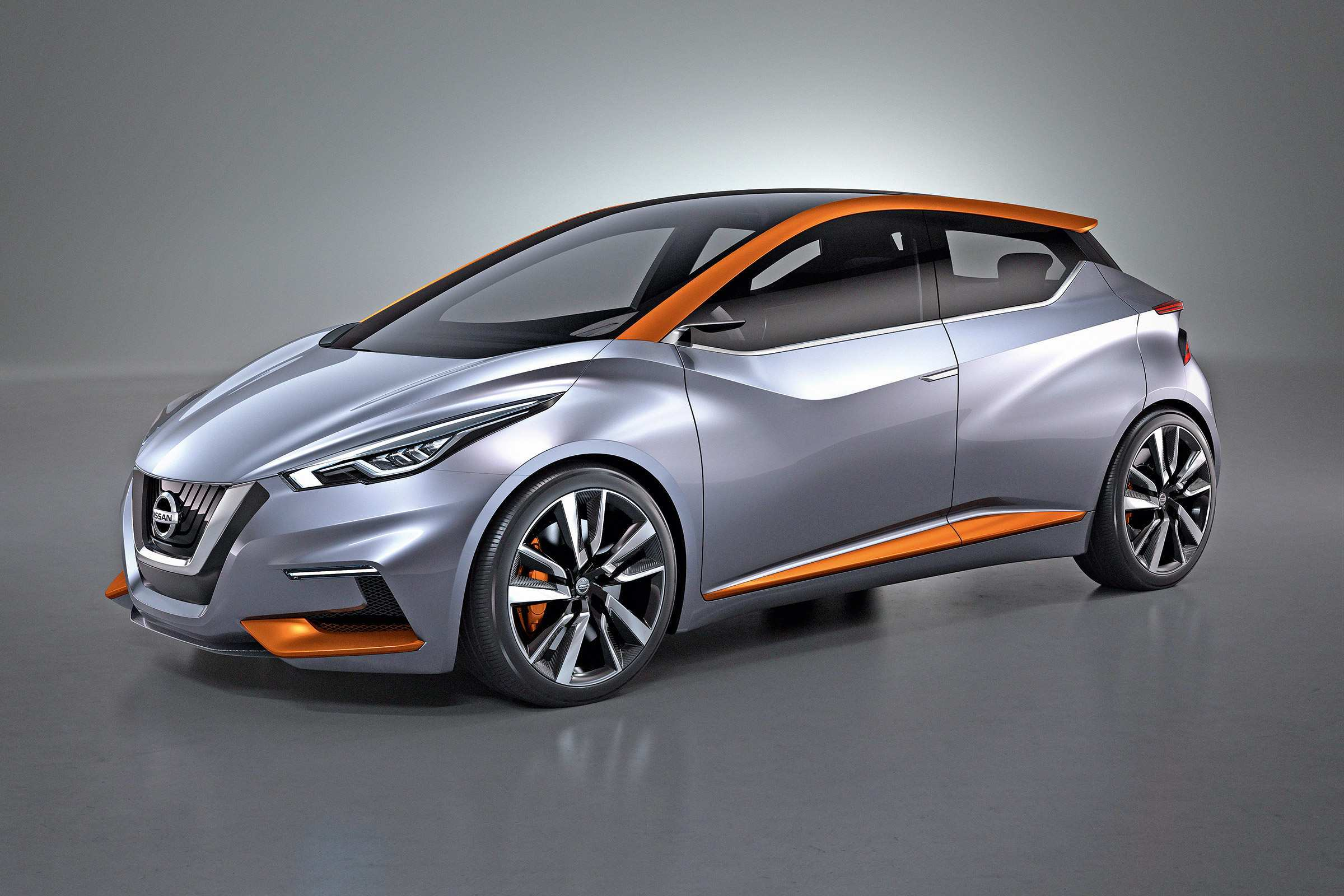 11 New Nissan Cars 2020 Redesign by Nissan Cars 2020