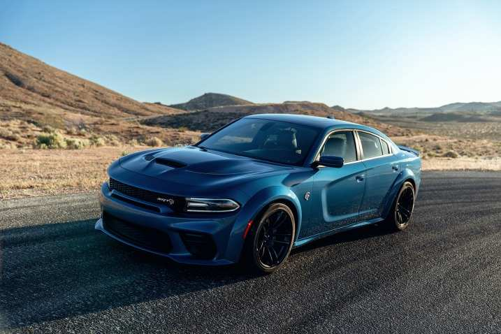 11 The When Is The 2020 Dodge Charger Coming Out Ratings by When Is The 2020 Dodge Charger Coming Out