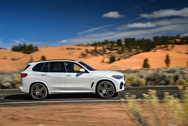 11 The When Will 2020 BMW X5 Be Released Specs for When Will 2020 BMW X5 Be Released