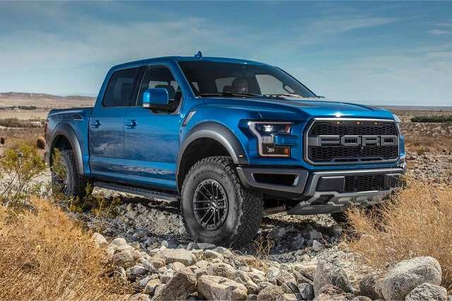 12 All New 2020 Ford F 150 Release Release Date for 2020 Ford F 150 Release