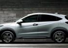 12 All New Honda Hrv New Model 2020 Pictures for Honda Hrv New Model 2020
