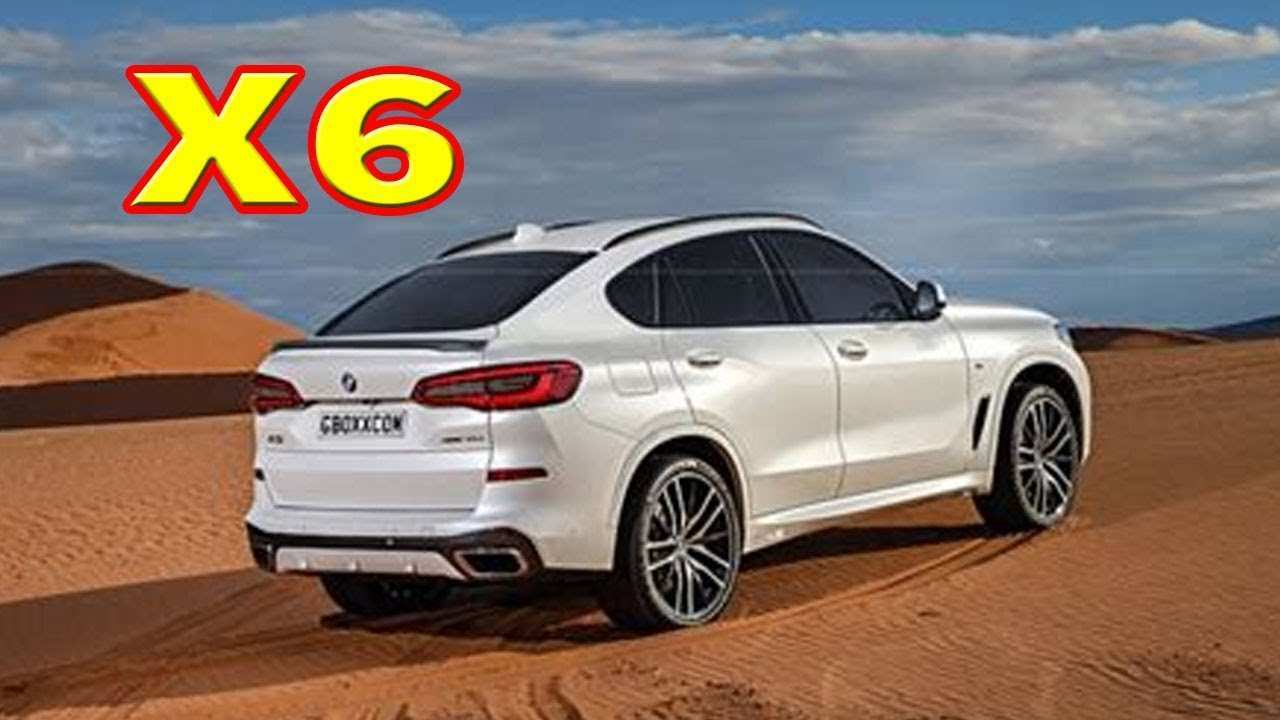 12 All New When Will The 2020 BMW Come Out New Review by When Will The 2020 BMW Come Out