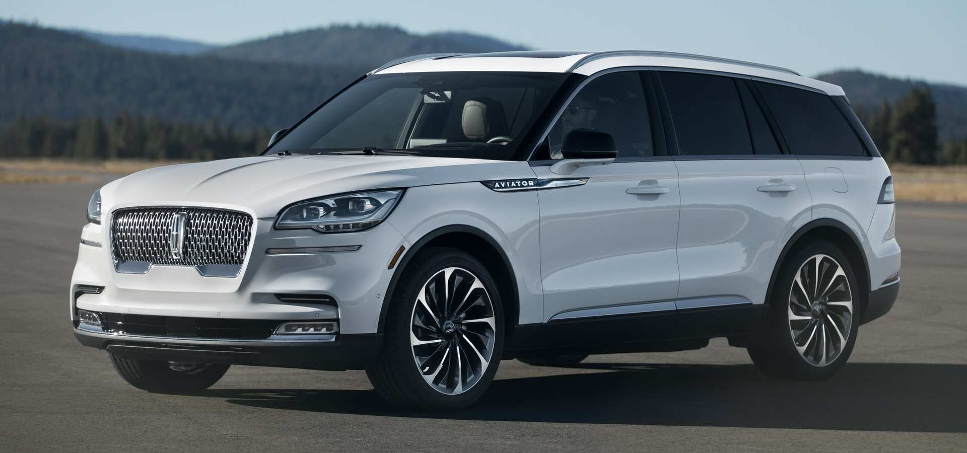12 Best Review 2020 Lincoln Aviator Vs Cadillac Xt6 Pictures with 2020 Lincoln Aviator Vs Cadillac Xt6