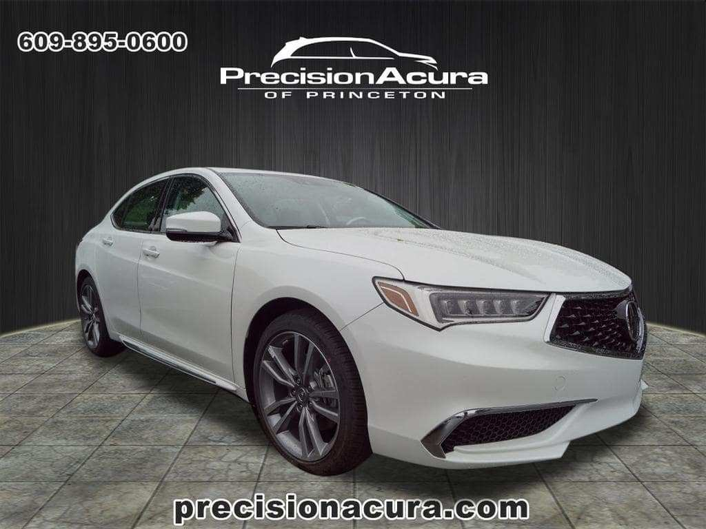12 Best Review Acura Tlx 2020 Lease First Drive for Acura Tlx 2020 Lease