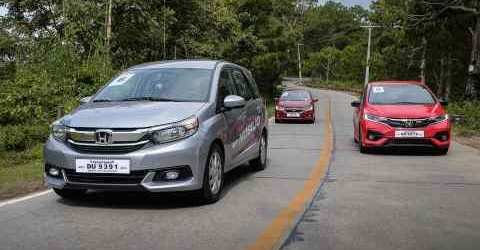 12 Best Review Honda Fit 2020 Colors New Review by Honda Fit 2020 Colors