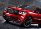 12 Best Review When Does The 2020 Dodge Durango Come Out Performance with When Does The 2020 Dodge Durango Come Out